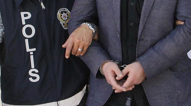 Adana merkezli 7 ilde FETÖ operasyonu: 14 gözaltı