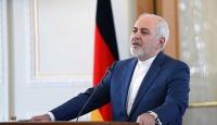 İran: ABD ile savaşı başlatan biz olmayacağız