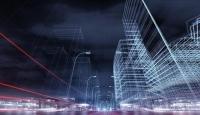 Yılın ilk yarısında akıllı binaların yüzde 26,5'i siber saldırıya uğradı