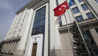 AK Parti yargı paketi taslağını CHP ile paylaştı