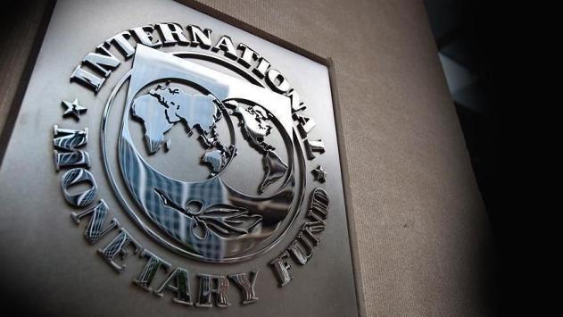 IMF - CHP ve İyi Parti görüşmesi tartışmaya neden oldu
