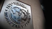 IMF yetkililerinin, CHP ve İyi Parti ile görüştüğü ortaya çıktı