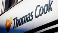 Turizmin babası Thomas Cook için yolun sonu