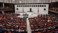 Yargı reformu Meclis Başkanlığına sunulacak