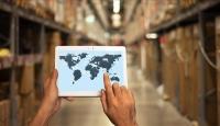 Dünya e-İhracat Forumu İstanbul'da yapılacak