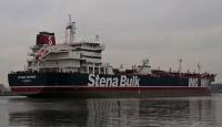 İran'ın Londra Büyükelçisi: İran, İngiliz tankerini serbest bıraktı