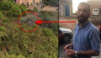 İstanbul'da PKK adına orman kundaklayan kişi tutuklandı