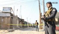 Afganistan'da NATO askerlerine silahlı saldırı: 3 yaralı