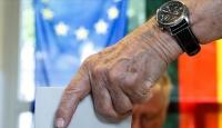 """Avrupa'da """"seçim sezonu"""" açılıyor"""