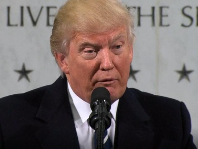 Trumpa başlatılan azil süreci nasıl işleyecek?