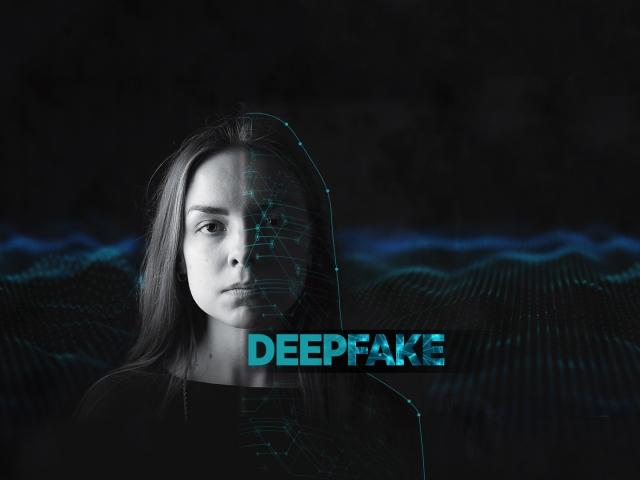 Yapay zekanın korkutan teknolojisi: Deepfake