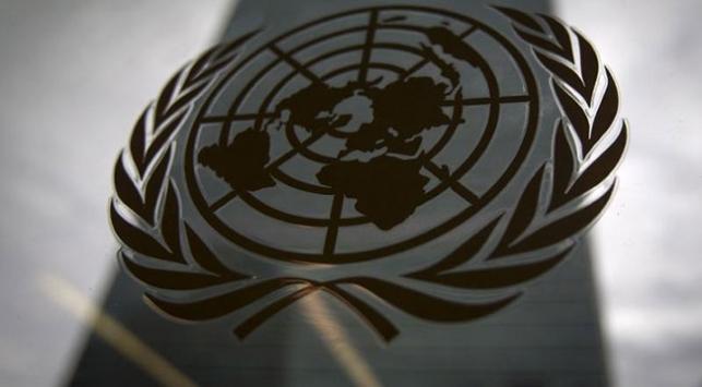 """Birleşmiş Milletler """"ne işe yarıyor?"""""""