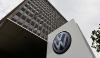 Volkswagen yöneticileri göreve devam edecek