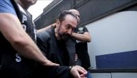"""TRT Haber, Oktar Suç Örgütü'nün """"Polis Baskını Protokolü""""ne ulaştı"""