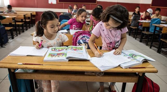 MEBden okuma bayramları için pedagojik uyarı