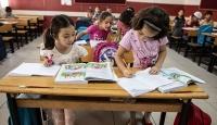 MEB'den okuma bayramları için pedagojik uyarı