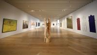 Müze ve ören yerlerini ziyaret edenlerin sayısı yüzde 37 arttı