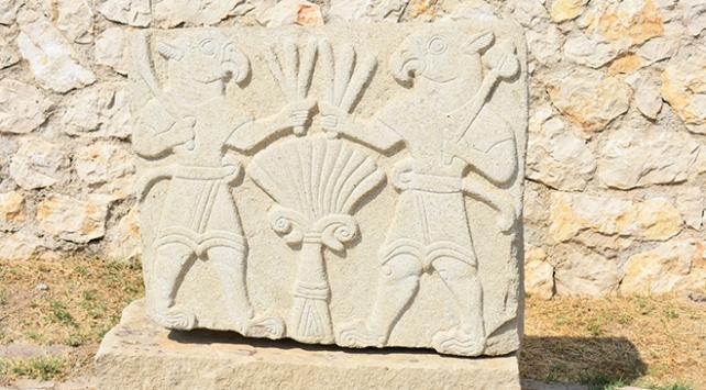 Arslantepe Höyüğü UNESCOda kalıcı liste yolunda