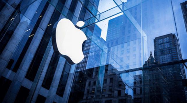 Apple iOS 13ü geliştiriyor
