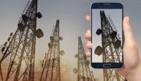GSM operatörlerine 'kapasite artırma' talimatı