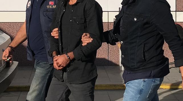 Konyada FETÖnün yeniden yapılanmasına operasyon: 26 gözaltı kararı