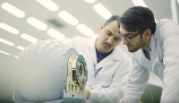 ASELSAN mühendisleri akademik eğitimlerine devam ediyor