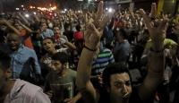 5 soruda Mısır'da neler oluyor?