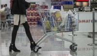 Enflasyon tek haneye düştü