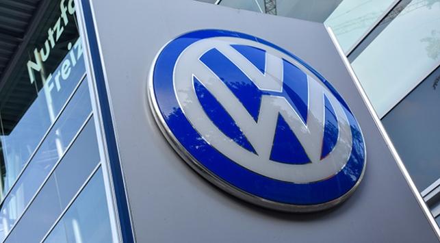 Volkswagenin Türkiye hamlesi ne anlama geliyor?