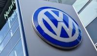 Volkswagen'in Türkiye hamlesi ne anlama geliyor?