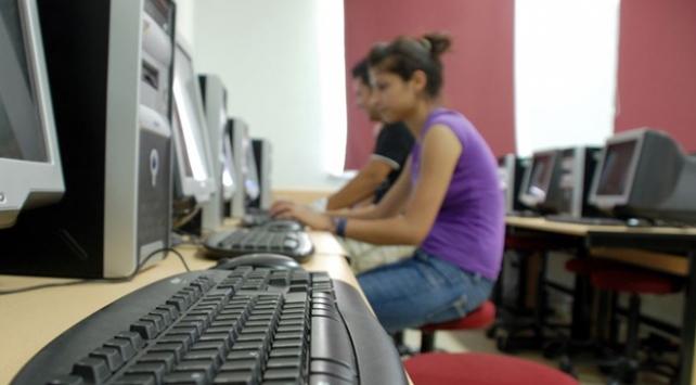 MEBden okullara yüksek hızlı internet hizmeti
