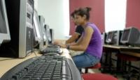 MEB'den okullara yüksek hızlı internet hizmeti