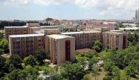 İstanbul Üniversitesi-Cerrahpaşa'da iki fakültede eğitime 20 gün ara