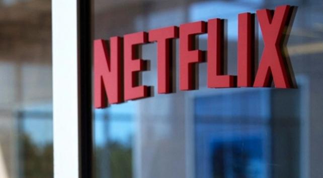 İtalyada savcılar Netflix hakkında soruşturma başlattı