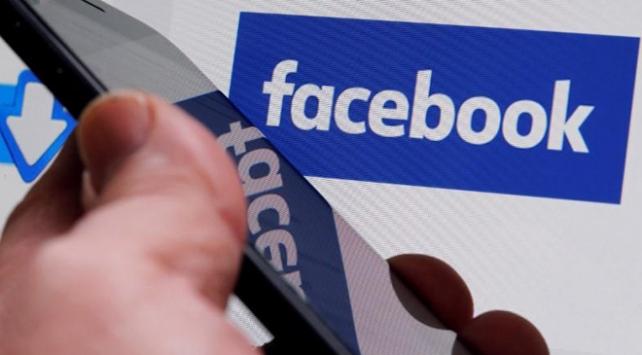 Veri ihlalleriyle gündemden düşmeyen Facebookun başı dertte