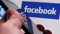 Veri ihlalleriyle gündemden düşmeyen Facebook'un başı dertte