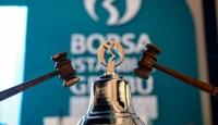 Borsa İstanbul'da kesintisiz işlem başlıyor