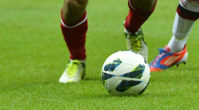 Süper Lig ve TFF 1. Lig özetleri TRT Sporda