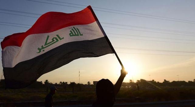 Iraktaki gösterilerde 28 kişi öldü