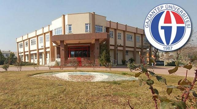 Gaziantep Üniversitesi El Bab, Azez ve Afrinde fakülteler açacak
