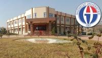 Gaziantep Üniversitesi El Bab, Azez ve Afrin'de fakülteler açacak
