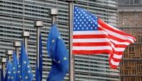 Avrupa Birliği'nden ABD'ye gümrük vergisi misillemesi