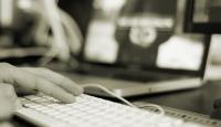 Veri ihlali yapan iki şirkete 680 bin lira ceza