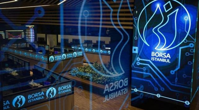 Borsa İstanbulda kesintisiz işlem başladı