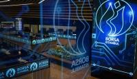 Borsa İstanbul'da kesintisiz işlem başladı