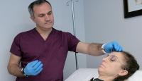 Alzheimer depresyona akupunktur freni