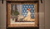 Osman Hamdi Bey tablosuna rekor fiyatı veren belli oldu