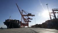 Batı Akdeniz Bölgesi'nin ihracatı 1,35 milyar doları aştı