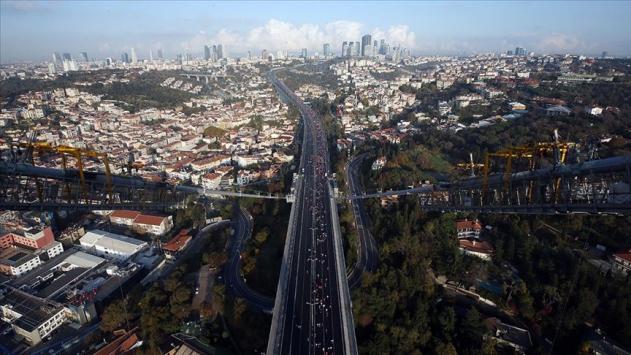 İstanbuldaki deprem ev ilanlarını da değiştirdi
