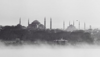 İstanbul'un işgalden kurtuluşunun 96. yılı